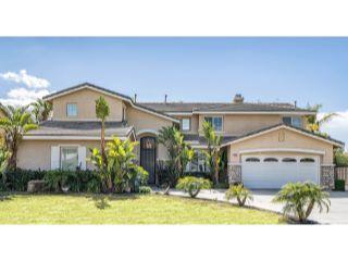 Property in Corona, CA 92881 thumbnail 0