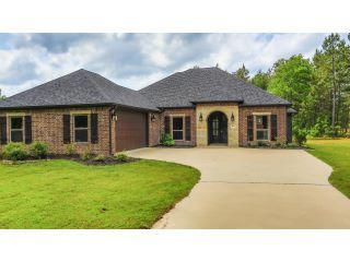 Property in Marshall, TX thumbnail 5