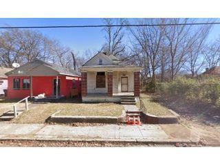 Property in Memphis, TN thumbnail 3