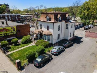 Property in Orange, NJ thumbnail 1