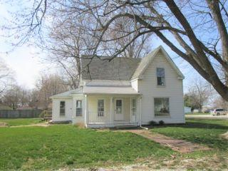 Property in Yates City, IL thumbnail 4