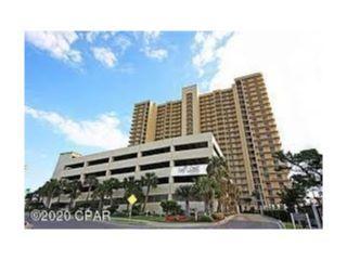 Property in Panama City Beach, FL 32408 thumbnail 0