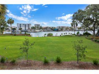 Property in Destin, FL thumbnail 4