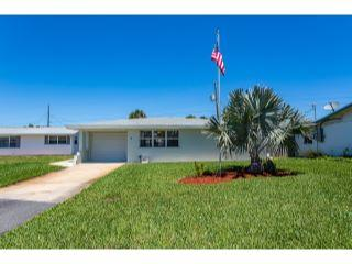 Property in Ormond Beach, FL thumbnail 6