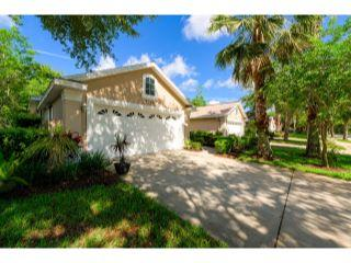 Property in Ormond Beach, FL 32174 thumbnail 2