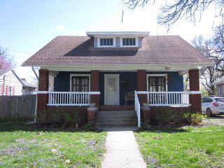 Property in Kirksville, MO thumbnail 2