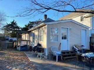 Property in Wall, NJ 07719 thumbnail 1