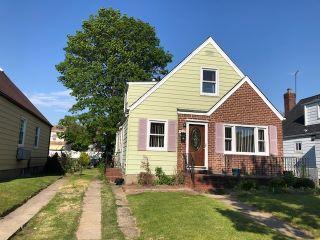 Property in Glen Oaks, NY 11004 thumbnail 0