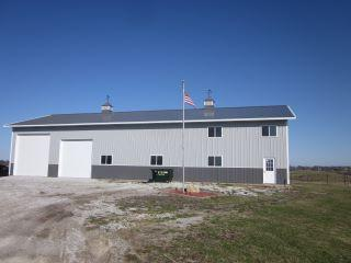 Property in Lancaster, MO 63548 thumbnail 1