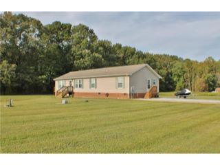 Property in Dutton, VA thumbnail 4