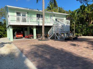 Property in Key Largo, FL 33037 thumbnail 2
