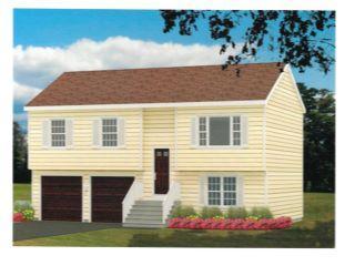 Property in Richmond, ME thumbnail 5