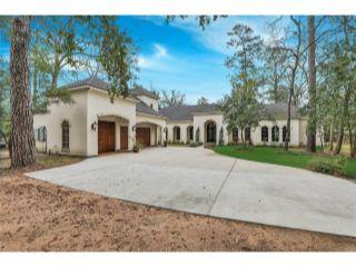 Property in Hedwig Village, TX 77024