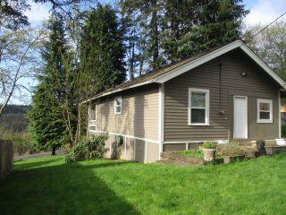 Property in Vernonia, OR 97064 thumbnail 1