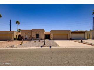 Property in Fountain Hills, AZ thumbnail 5