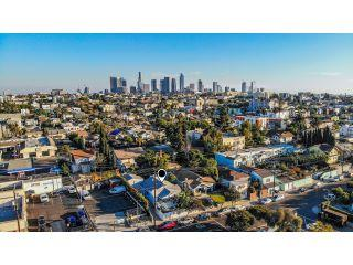 Property in Los Angeles, CA 90026 thumbnail 2