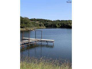Property in Jacksboro, TX 76458 thumbnail 0