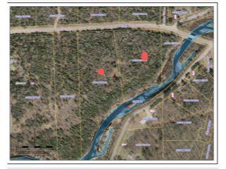 Property in Crandon, WI thumbnail 6