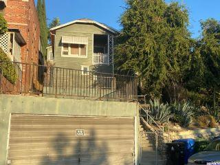 Property in Los Angeles, CA thumbnail 3