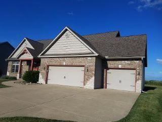 Property in Washington, IL 61571