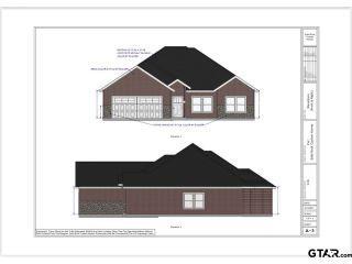 Property in Tyler, TX thumbnail 6