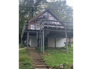 Property in Lancaster, OH thumbnail 6