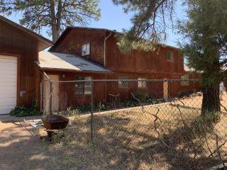 Property in Payson, AZ thumbnail 5