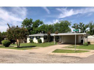 Property in Carlsbad, NM thumbnail 1