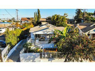Property in Los Angeles, CA 90026 thumbnail 1