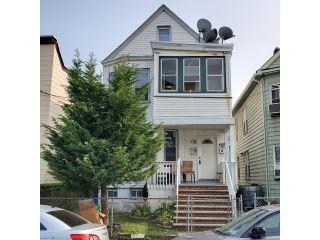 Property in Passaic, NJ thumbnail 3