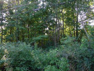 Property in West Rutland, VT thumbnail 2