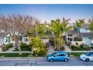 Property in Huntington Beach, CA 92648 thumbnail 1