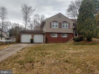 Property in Hatboro, PA