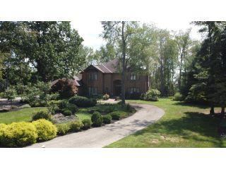 Property in Lancaster, OH 43130 thumbnail 0