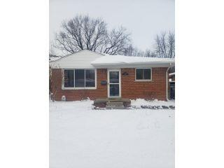 Property in Saint Clair Shores, MI thumbnail 6