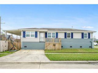 Property in Kenner, LA thumbnail 3