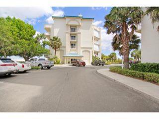 Property in Titusville, FL 32796 thumbnail 0