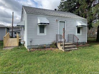 Property in Mt Morris Township, MI thumbnail 6