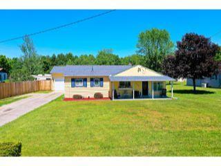 Property in Montrose, MI thumbnail 5