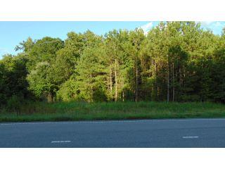 Property in Rocky Mount, NC thumbnail 2