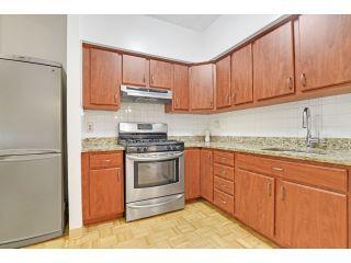 Property in Bronx, NY thumbnail 5