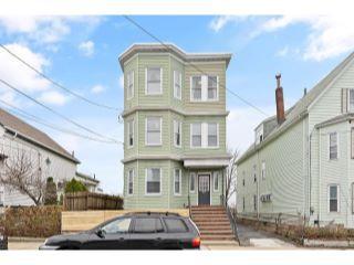 Property in East Boston, MA thumbnail 1