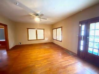 Property in Enid, OK 73701 thumbnail 2