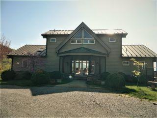Property in Bedford, VA 24523 thumbnail 0