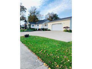 Property in Dryden, MI 48428 thumbnail 0