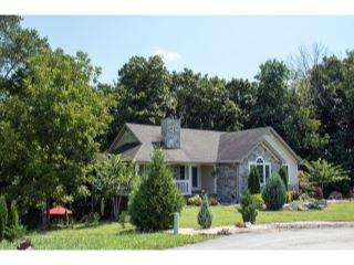 Property in Nancy, KY 42544 thumbnail 2
