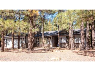 Property in Flagstaff, AZ thumbnail 1