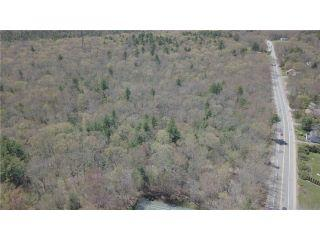 Property in Glocester, RI 02859 thumbnail 0