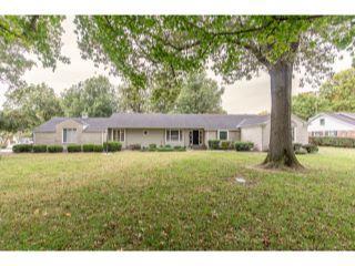 Property in Sikeston, MO thumbnail 3