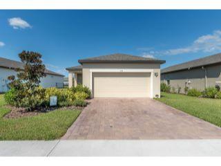 Property in New Smyrna Beach, FL thumbnail 6